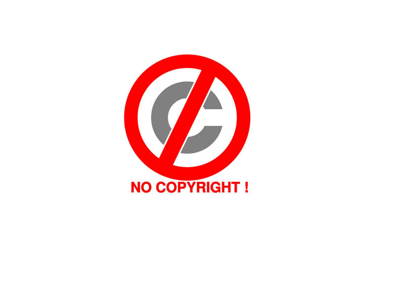 How to use google images without copyright